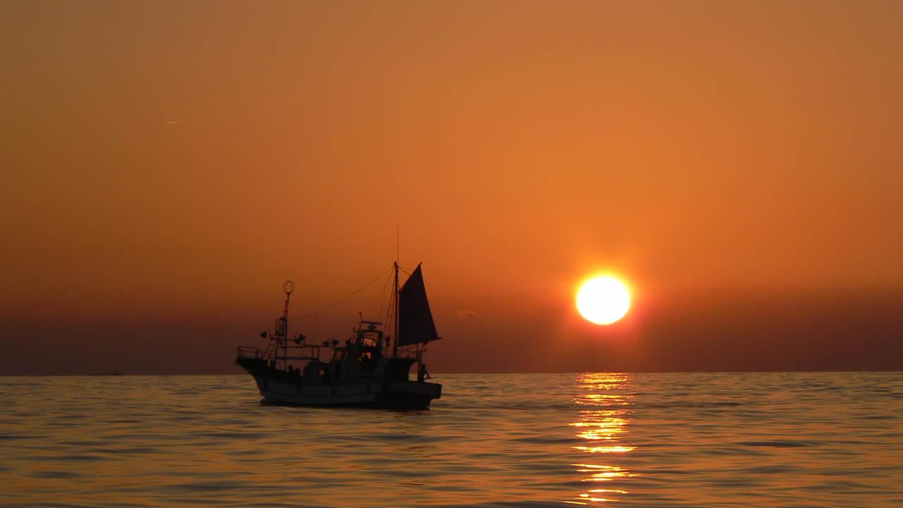 白浜渡船 「気になる天気」釣に行く前に 白浜の気象状況を確認